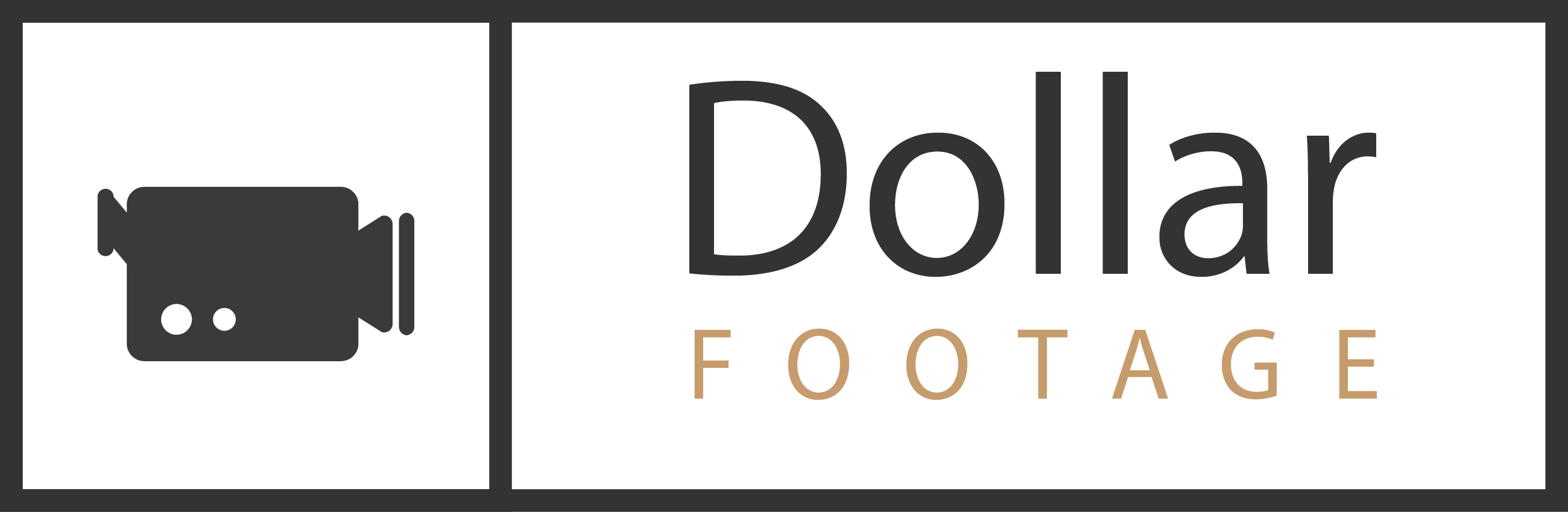 Dollarfootage.com