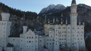 neuschanstein castle flyover 1 img