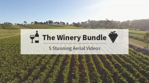Winery bundle 5 videos image2