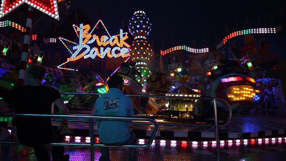 carnival breakdance ride img