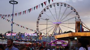 carnival ferriss wheel gallery img