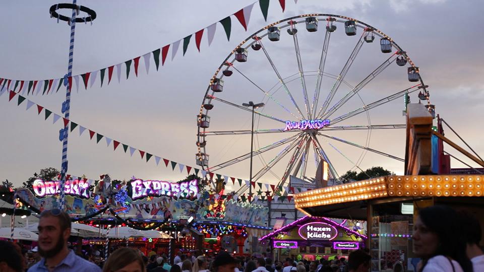 carnival ferriss wheel gallery img